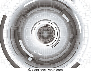 digital gray future