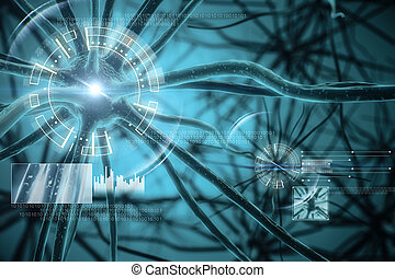 Digital medical interface