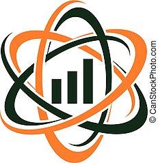 Digital Science Business Education