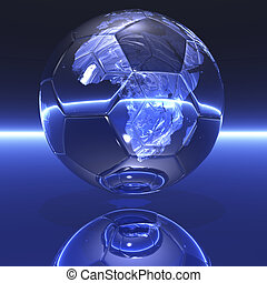 soccer world championship