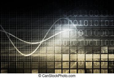 digitale , multimedia