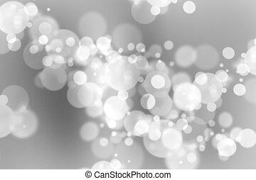 digitally generated image of nice background
