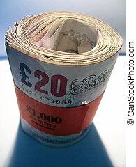 dinero, 005