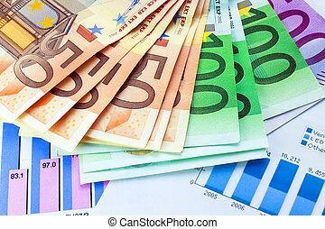 dinero, concepto