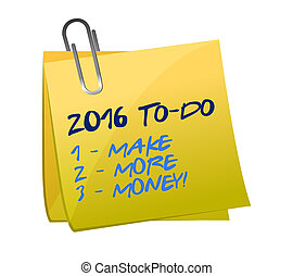 dinero, marca, list., 2016, más