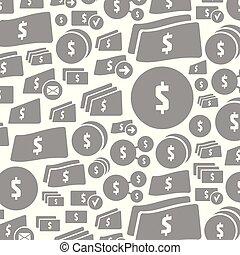 dinheiro, background4