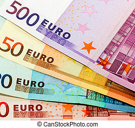 dinheiro, conceito, fundo