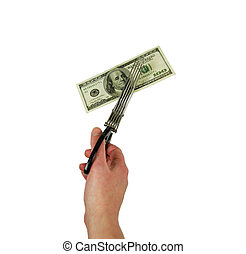dinheiro, segurança, edições