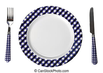 Place setting Illustrations and Clip Art. 5,308 Place setting royalty free ...