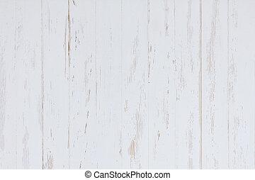 dipinto, legno, fondo