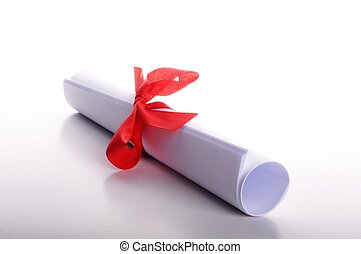 diploma