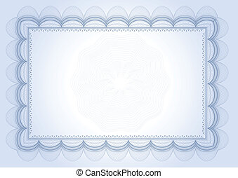 diploma, certificaat
