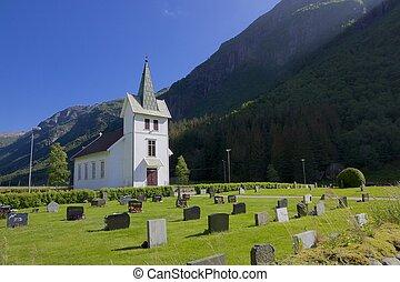 Dirdal Kirke 010