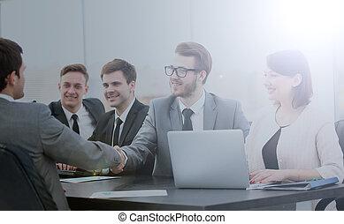 dirección, h, comercial, director, tabla, miembros