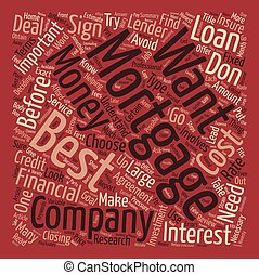 Direct Sales Wahm opportunities text background word cloud...