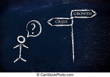 direction?, droit, croissance, crise, vs;