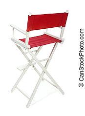 directores, 2, silla