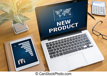 directores, trabajando, empresa / negocio, productroject, trabajo, inicio, equipo del equipo, nuevo, reunión, encontrar