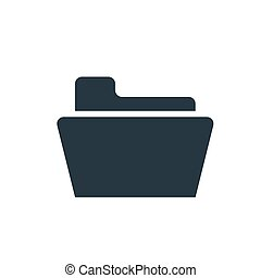 directory icon - folder icon