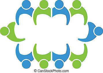 Directory Team