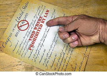 "direitos, conta, ""voided, law"""