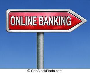 direkt bankrörelse