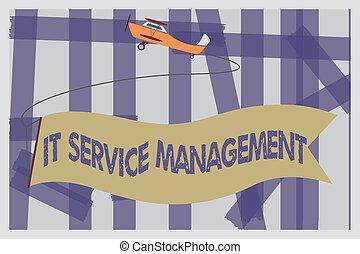 dirigé, business, service, photo, projection, il, écriture, note, policies, activité, showcasing, technologie, lifecycle, management.