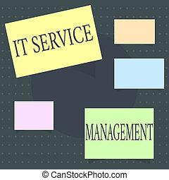 dirigé, photo, service, texte, projection, il, signe, policies, activité, conceptuel, technologie, lifecycle, management.