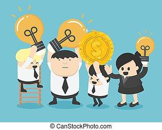 dirigenti, donne, colleghi lavoro, piombo, esposizione,...