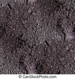 dirt seamless texture soil land terra background - dirt...
