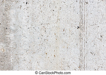 Dirty background of the cement wall texture.