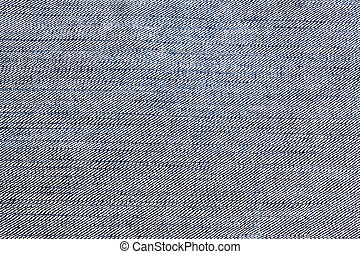 Dirty blue jeans  texture