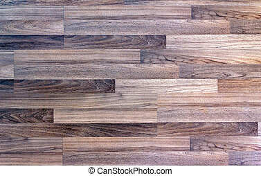 Dirty Brown laminate Texture