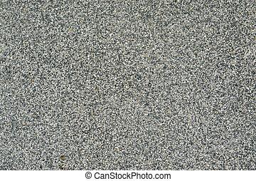 Dirty cement, floor texture background.