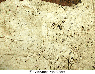Dirty Cemented Texture Background