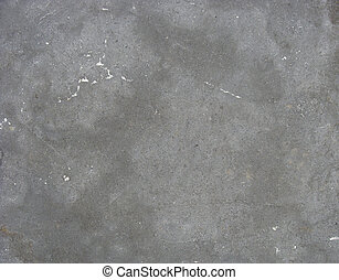 dirty cloudy gray worn wall