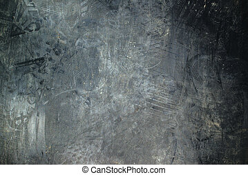 Dirty stained grunge background