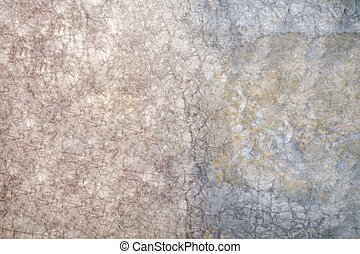 Dirty weathered paper background
