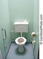 Disable Toilet - disable toilet bathroom for elderly people...