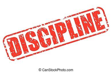 self discipline clipart and stock illustrations 130 self discipline rh canstockphoto com discipline clip art images disciple clipart