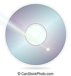 disco compacto