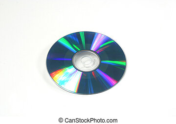 disco, dati, registrabile