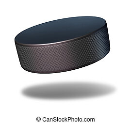 disco, hockey