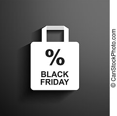 Discount Black Friday