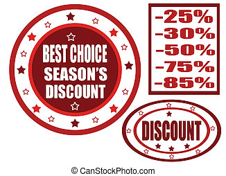 discount-stamps