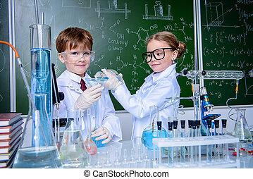 discoveries, en, ciencia