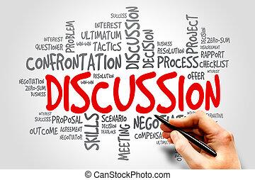 discussione