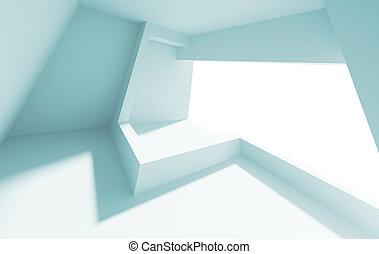 diseño, arquitectura