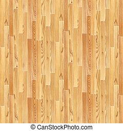 diseño, beige, piso