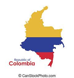 diseño, colombia